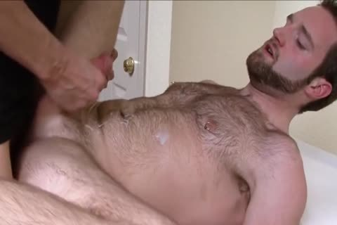 pound The cum Out Of Him homosexual Compilation 13 10993218 720