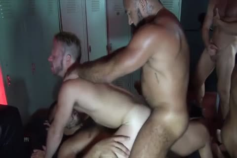 Poppers Training bare